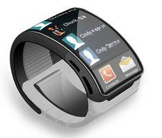 SmartWatch da Samsung pode ser apresentado no dia 4/set, antes de evento da Apple http://www.bluebus.com.br/smartwatch-da-samsung-pode-ser-apresentado-no-dia-4set-antes-de-evento-da-apple/