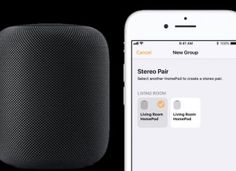 How to Setup Stereo Pair with Two HomePods [Step By Step Guide] Ios 11, Step Guide, Apple Watch, Smart Watch, Bass, Technology, Create, Music, Tech