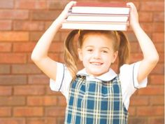 7 Things you should ask your child about her school day
