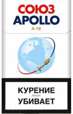 Сигареты оптом, сигареты в розницу, сигареты от  1 блока, сигареты от производителя, сигареты от завода, сигареты дешево, купить сигареты, сигареты оптом в Москве, купить сигареты в Москве. www.sigopt.org 89854308844  Союз Аполло А-18