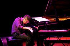 Jazz Piano Workshop with Kerong Chok Recital, Piano, Jazz, Workshop, Music, Life, Musica, Atelier, Musik