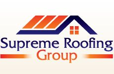 If you're looking for professional roofing contractors in Melbourne trust the experts at Supreme Roofing Group. Call us today to book our specialist roofers.