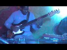 2 april eddy veldman jazz jamsessions at the kashmir lounge 5