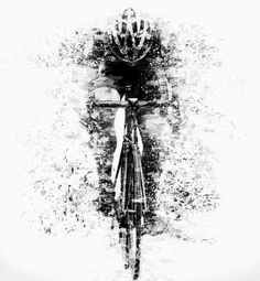It takes only one trip on the incorrect bike seat to show irrefutably that a great bike seat is critical to routine bike riding. Cycling Tattoo, Bicycle Tattoo, Bike Tattoos, Bicycle Art, Cycling Art, Cycling Bikes, Cycling Outfit, Cycling Clothing, Rabe Tattoo