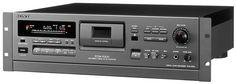 Sony DAT player - www.remix-numerisation.fr - Rendez vos souvenirs durables ! - Sauvegarde - Transfert - Copie - Restauration de bande magnétique Audio - MiniDisc - Cassette Audio et Cassette VHS - VHSC - SVHSC - Video8 - Hi8 - Digital8 - MiniDv - Laserdisc