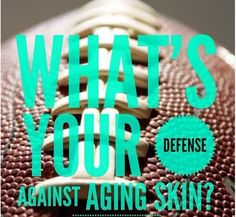 Rodan+Fields has 4 clinically proven regimens to address the most common skin concerns! Protect your skin today! heathercc.myrandf.com