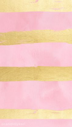 Pink and gold foil pattern background wallpaper you can download for free on the blog! For any device; mobile, desktop, iphone, android!