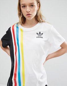 58 meilleures images du tableau Adidas  8647e12821c