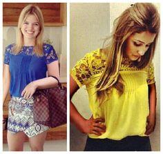 juniores blusas baratos, compre blusa de renda de qualidade diretamente de fornecedores chineses de blusas para as mulheres 2013.