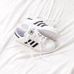 desiresbyme: Todays choice #shoesoftheday (via Bloglovin.com )