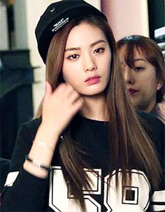 gifs nana after school im jin ah gif:afterschool baaaaaaaaaaaaaaabe