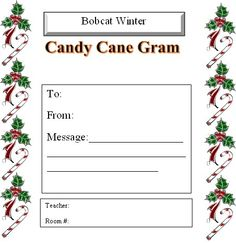 16 Best Candy Grams Images Presents Gifts Candy Grams