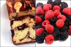 berry-swirl-yogurt-cake-5