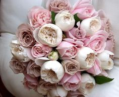 wedding-bouquets-roses-3