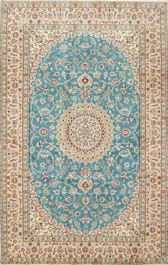 Carpet Runner Rods For Stairs Code: 9421176518 - Teppich Carpet Diy, Carpet Tiles, Modern Carpet, Rugs On Carpet, Hall Carpet, Contemporary Carpet, Persian Carpet, Persian Rug, Carina