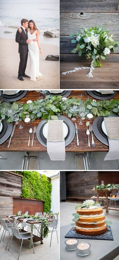 modern-bohemian-california-beach-wedding-styled-shoot