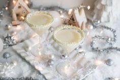 White+Christmas+Cocktail+Recipe
