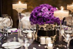 wedding-beautiful-8