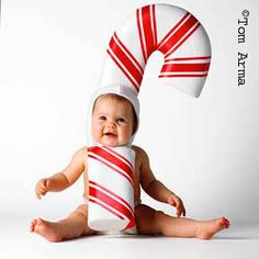 candy cane costume  sc 1 st  Pinterest & Candy Cane Costume Ideas | Candy canes Candy cane costume and ...