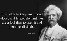 Anger is an acid that can do more harm to the vessel in which it is stored than to anything on which it is poured Mark Twain Wise Quotes, Quotable Quotes, Famous Quotes, Great Quotes, Quotes To Live By, Funny Quotes, Motivational Quotes, Inspirational Quotes, Men Quotes