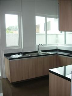 Marble,Granite,Quartz,Solid Surface Countertops, Vanity Tops And Kitchen  Tops Singapore