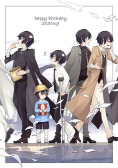 Я шипперю soukoku и радуюсь жизни Cute Anime Boy, Anime Guys, Manga Anime, Anime Art, Dazai Bungou Stray Dogs, Stray Dogs Anime, Image Manga, Dazai Osamu, Dog Memes
