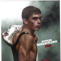Wrestling Senior Portrait photo jakewrestling.jpg                              …
