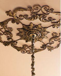 ceiling-medallionc2a0-c2a0-horchow_1232321669667