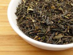 Darjeeling FTGFOP 1 First Flush   Herbaty czarne Herbaty czarne klasyczne   Sklep Dom Herbat