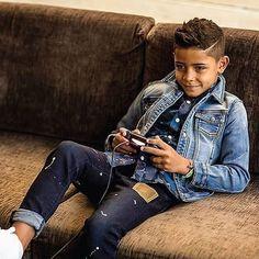 Cristiano Ronaldo Junior, Cristiano Ronaldo Juventus, Cristiano Ronaldo Cr7, Neymar, Cr7 Jr, Cr7 Junior, Soccer Hair, Cristino Ronaldo, Messi Photos
