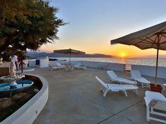 Die komfortable Ferienwohnung befindet sich in Siziliendirekt am Meer. Auf der großen Sonnenterrasse haben Sie einen atemberaubenden Meerblick.