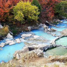 Fifth Water Hot Springs UT (4032x2268) #arya #love #instagood #photooftheday #beautiful #happy #cute #picoftheday