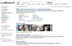 MyAllSearch
