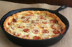 10 Reasons You Should Be Using Cast Iron Cookware and 10 Skillet Recipes   Healthy Living in Body and Mind