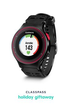 Repin for a chance to win a Forerunner 225 by Garmin ($299.99). Fill out form to complete entry: https://docs.google.com/forms/d/1OUif20wUkTvc2vHIloYjXvEBn_-p_mQmUQByQ3tDwWs/viewform?entry.1628583840&entry.213410697&entry.710324989&entry.610189722=I+agree