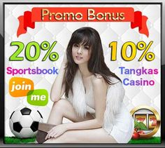 sbobet online, judi agen casino Online, casino sbobet, agen bola tangkas online terpercaya, ibcbet asia online dan terbesar, bonus jackpot, promo, bank lokal