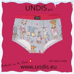UNDIS www.undis.eu die bunten, lustigen und witzigen Boxershorts & Unterhosen für Männer, Frauen und Kinder. Handgemachte Unterwäsche - ein tolles Geschenk! #geschenkideenfürkinder #geschenkefürkinder #geschenkset #geschenkideenfürfrauen #geschenkefürmänner #geschenkbox #geschenkideen #geschenkidee #shopping #familie #diy #gift #children #sewing #handmade #männerboxershorts #damenunterwäsche #schweiz #österreich #undis Bikinis, Swimwear, Casual Shorts, Women, Fashion, Funny Underwear, Gift Ideas For Women, Men's Boxer Briefs, Sew Gifts
