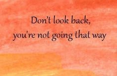 Kijk niet achterom. Daar ga je niet heen. Soms is het moeilijk om niet in het verleden te blijven hangen en blijf je terug kijken op oude gebeurtenissen. Soms lijkt het bijna onmogelijk om afstand te nemen van een verleden dat je saboteert. Wil je opnieuw beginnen? Wil je het verleden achter je laten maar lukt het je niet? Dan kan hypnotherapie je helpen. Meer informatie over hypnotherapie en de werking vind je op www.hypnotherapie-rustpunt.be & http://genis.rustpunt.be