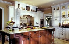 Neff is one of my favorite kitchen cabinet makers. Kitchen Cabinet Makers, Kitchen Cabinets, Classical Kitchen, Pantry Room, Huge Kitchen, Beautiful Kitchens, Kitchen Design, Home Goods, Living Spaces