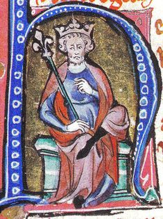 Cnut the Great (Old Norse: Knútr inn ríki; 995 – 12 November also known as Canute Valhalla, Anglo Saxon History, War Of Attrition, English Monarchs, Norman Conquest, Uk History, Old Norse, 12 November, Character