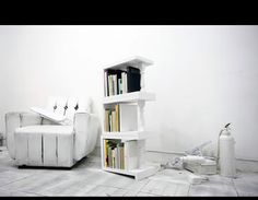Libera Il Pensiero | Books ... I Do Love !!!! | Pinterest | Studio And Books