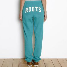 Shop Roots Online For Our Lifestyle Collection Of Tops, Sweaters And More Including Our Annika Sweater Roots Clothing, Lazy Day Outfits, Shopping Places, Cloths, Outfit Of The Day, Pajamas, Happiness, Canada, Dressing Rooms