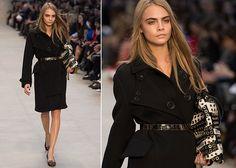 moda inverno 2014