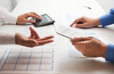 Notícias e Informações sobre Gestão | Blog TagPlus - Notícias e informações sobre gestão de empresas, gestão financeira, vendas e NF-e - Page 2