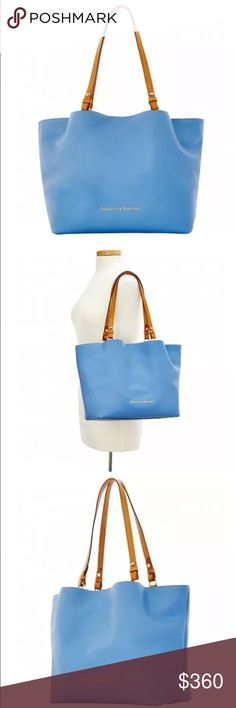 Selling this !PINK SALE! Authentic Dooney & Bourke City Flynn on Poshmark! My username is: pgutierrezz. #shopmycloset #poshmark #fashion #shopping #style #forsale #Dooney & Bourke #Handbags
