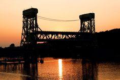 15 ways Michigan's Upper Peninsula may surprise you