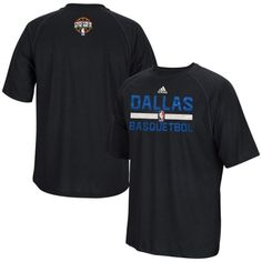 Dallas Mavericks Apparel Mavericks Gear 7fc532c90
