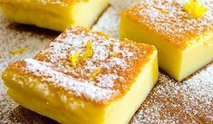 www. Greek Sweets, Greek Desserts, Greek Recipes, Desert Recipes, Easy Sweets, Sweets Recipes, Cake Recipes, Cooking Recipes, Lime Cake