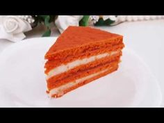 Tiramisu, The Creator, Cakes, Ethnic Recipes, Youtube, Food, Cake Makers, Kuchen, Essen
