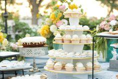Wedding cakes www.breluxebeauty.com